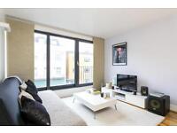 1 bedroom flat in Weedington Road, Kentish Town NW5