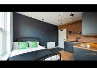 1 bedroom in Leacroft Road, Derby, DE23 (#1171366)