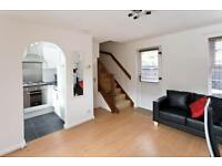 1bed House,split level,Garden,Parking,Canada Water,Rotherhithe accsess the City Canary Wharf SE1 e14