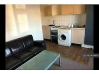 2 bedroom flat in Lupton Avenue, Leeds, LS9 (2 bed)