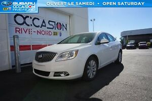 2013 Buick Verano Convenience CUIR+TOIT.OUVRANT