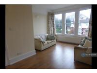 2 bedroom flat in Alexandra Park Road, London, N10 (2 bed)