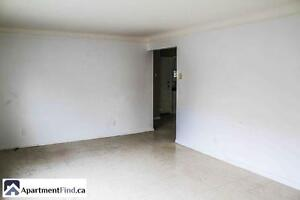 Beautiful apartment close to Queens university! Available NOW! Kingston Kingston Area image 5