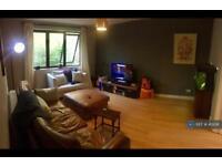 2 bedroom flat in Loveridge House, London, SE19 (2 bed)