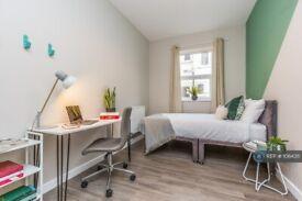 6 bedroom flat in Monson Street, Lincoln, LN5 (6 bed) (#1064311)