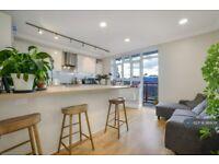 4 bedroom flat in Barloch House, London, SW11 (4 bed) (#989091)