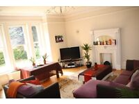 Dean Park Holiday Rental - 2 Bed Flat in Bournemouth (Sleeps up to 5)