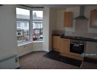 1 bedroom flat in New Burlington Road, Bridlington, YO15 (1 bed) (#867771)
