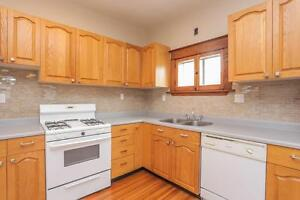 128 Briscoe Street - 2 Bedroom House for Rent London Ontario image 7