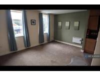 2 bedroom flat in Roxbrough Court, Ossett, WF5 (2 bed)