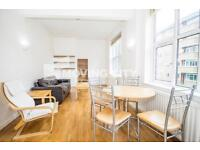 2 bedroom flat in Lighthouse Apartments, Commercial Road, Aldgate East