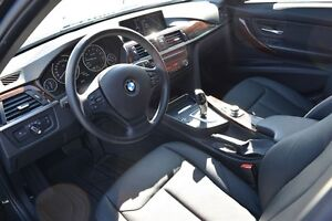 2013 BMW 3 Series 328i xDrive **New Arrival!!** St. John's Newfoundland image 7