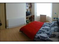5 bedroom house in Claribel Street, Merseyside, L8 (5 bed)