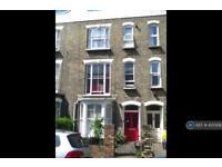 2 bedroom flat in Arthur Road, London, N7 (2 bed)