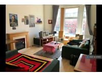 2 bedroom flat in Maryhill Road, Glasgow, G20 (2 bed) (#1011662)