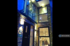 2 bedroom house in Birkbeck Road, Beckenham, BR3 (2 bed)