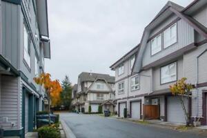 10 12730 66 AVENUE Surrey, British Columbia