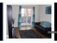 2 bedroom flat in Centenary Mill, Preston, PR1 (2 bed)