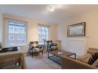 ~~~ Two Double Bedroom Flat in Marylebona ~~~ Available Now ~~~