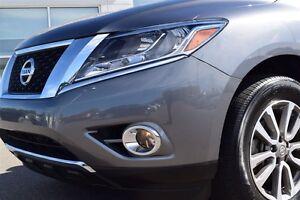 2015 Nissan Pathfinder SV Regina Regina Area image 5