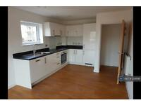 1 bedroom flat in Atlas Way, Milton Keynes, MK10 (1 bed)