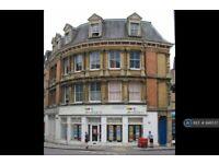 6 bedroom flat in Royal York Crescent, Bristol, BS8 (6 bed) (#948537)