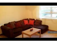 2 bedroom flat in Wylie Street, Hamilton, ML3 (2 bed)