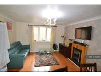 2 bedroom flat in Kings Oak Court, Reading, RG1 (2 bed)