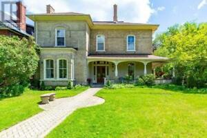 266 BURNHAM ST Peterborough, Ontario