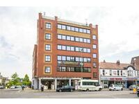 1 bedroom flat in Vinny House, 926 High Road, North Finchley, N12