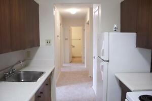 2 bedrooms suites starting at $899