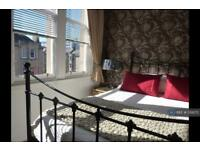 2 bedroom flat in Learmonth Park, Edinburgh, EH4 (2 bed)