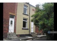 2 bedroom house in Providence Mount, Morley, Leeds, LS27 (2 bed)