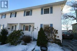 132 Guilford Street Saint John, New Brunswick