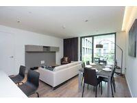2 BED 2 BATH - Cashmere House E1 - MINUTES TO ALDGATE EAST - LIVERPOOL STREET TOWER BRIDGE ST PAULS