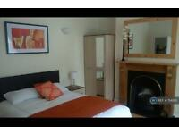 1 bedroom in Grosvenor Road, Manchester, M16