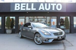 2012 Infiniti G37X G37xS NAVIGATION BACK UP CAMERA+SENSORS