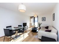 STUNNING 2 BED SHEPHARD COURT E14 CANARY WHARF ALL SAINTS POPLAR BOW EAST INDIA BLACKWALL