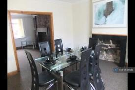 3 bedroom house in Todholes Road, Cleator Moor, CA25 (3 bed)