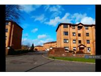 1 bedroom flat in Stock Avenue, Paisley, PA2 (1 bed)