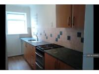 1 bedroom flat in Lathom Rd., Southport, PR9 (1 bed)