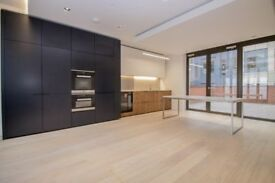 @2 bed flat to rent in the modern and popular Underwood Building Development! Almost 900Sqft!
