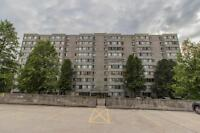 303-570 Proudfoot Lane - 2 Bed Apartment for Rent