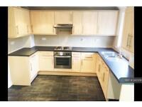 3 bedroom house in Newbold Street, Rochdale, OL16 (3 bed)