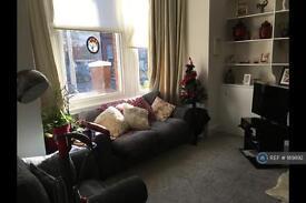 1 bedroom flat in Sackville Road, Hove , BN3 (1 bed)