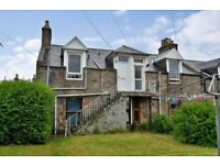 NEW to market, 1 bed flat for sale Fixed Price £86,000