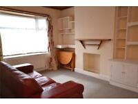2 bedroom flat in East End Road, East Finchley, N2