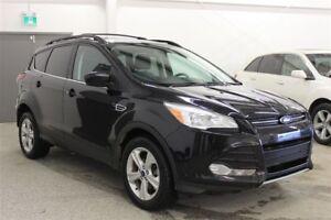 2013 Ford Escape SE - AWD| Heated Seats| Bluetooth