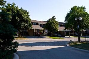 Spacious 3 Bedroom Townhome from $995.00  plus utiliti