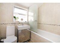 £110 per week Beautiful Single room Available in Brunswick Crescent.